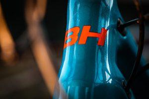 BH bike