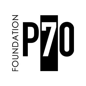 Logo p70