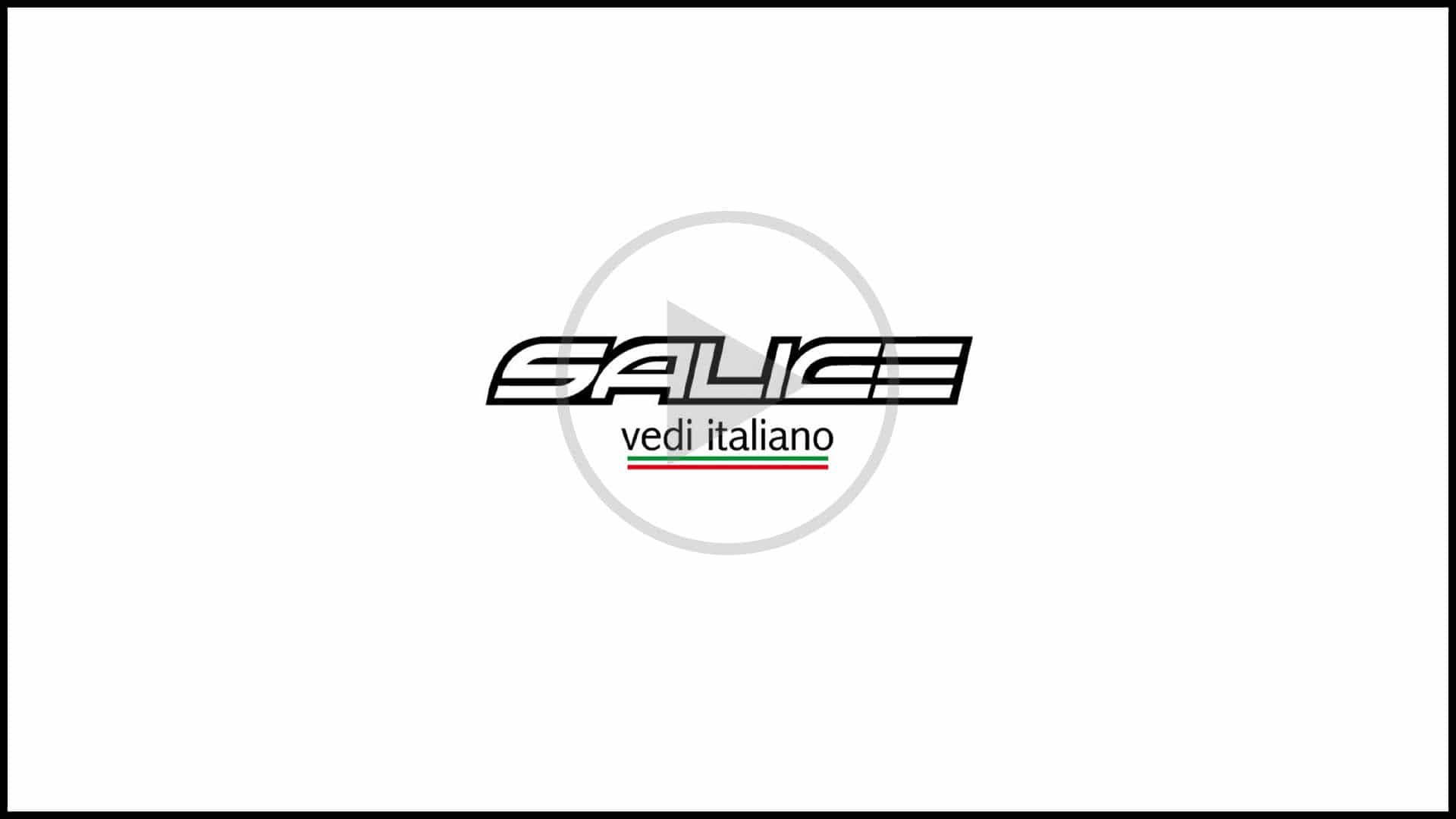 SaliceSpot